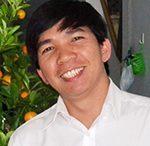 Cam Nhan 01