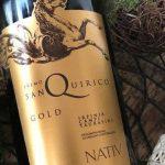 Ruou Vang Eremo San Quirico Gold Nativ 1