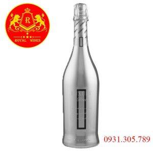 Rượu Vang Luxury Brut Astoria Silver