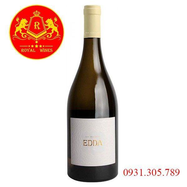 Rượu Vang San Marzano Edda