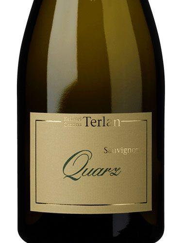 Rượu Vang Terlan Quarz 1