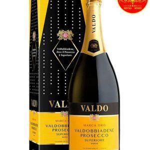 Rượu Vang Valdo Valdobbiadene