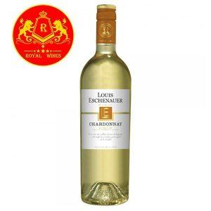 Rượu vang Vdp Louis Eschenauer Trang