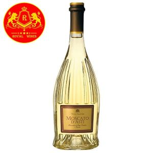 Rượu Vang Villa Jolanda Moscato Dasti