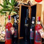 Rượu Vang Masso Antico Il Potere