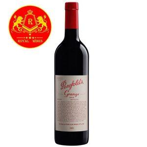 Rượu Vang Penfolds Bin 95 Grange