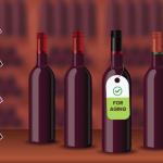 Cellar Asia Wine Ageing 768 1 75