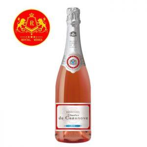 ruou-champagne-charles-de-cazanove-rose-sao-chep