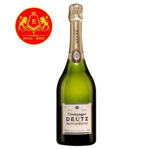 ruou-champagne-deutz-cuvee-william-deutz-2006