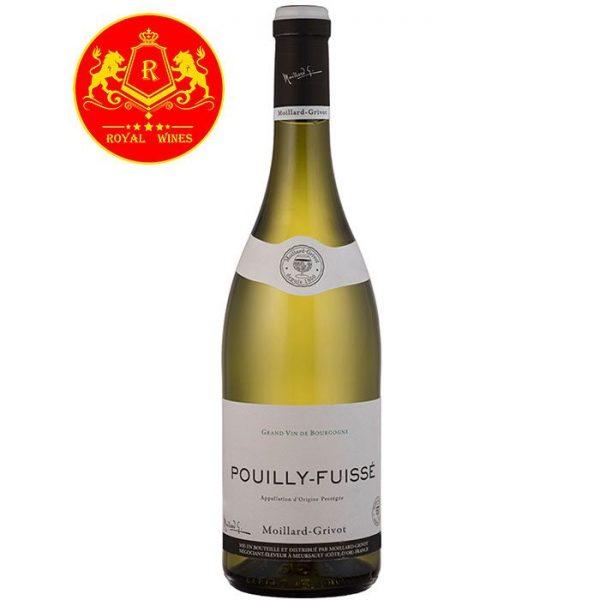 ruou-vang-moillard-pouilly-fuisse-2017