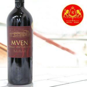 ruou-vang-mven-single-vineyard-2008