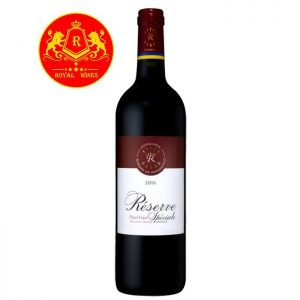ruou-vang-legende-reserve-speciale-pauillac
