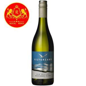 Rượu Vang Silverlake Sauvignon Blanc