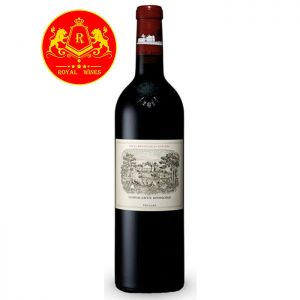 ruou-vang-phap-chateau-lafite-rothschild