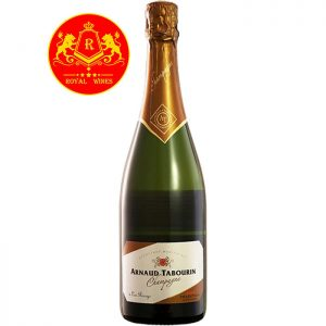 ruou-vang-no-champagne-arnaud-tabourin