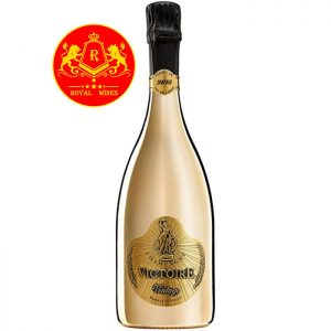 ruou-vang-champagne-victoire-vintage-gold