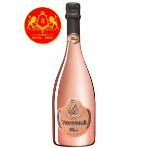ruou-vang-phap-champagne-victoire-rose