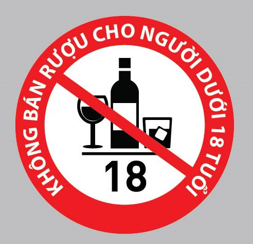 Cam Ban Ruou Cho Nguoi Duoi 18 Tuoi Duoc Khong Sblaw 1608351262421710537407