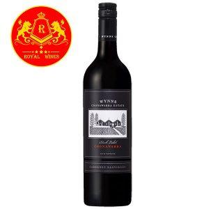 Rượu Vang Wynns Black Label Coonawarra