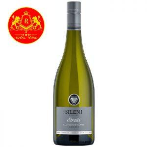 ruou-vang-sileni-estate-straight-sauvignon-blanc
