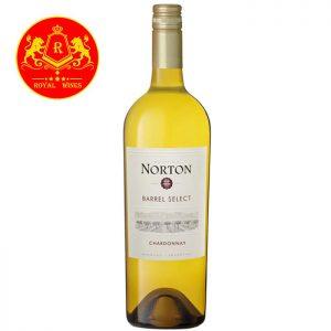 ruou-vang-norton-barrel-select-chardonnay