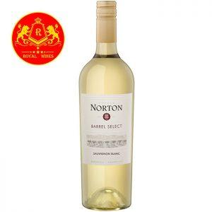 ruou-vang-norton-barrel-select-sauvignon-blanc