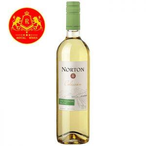 ruou-vang-norton-coleccion-sauvignon-blanc
