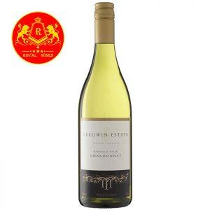 ruou-vang-leeuwin-estate-prelude-vineyards-chardonnay