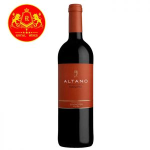 ruou-vang-altano-douro-red