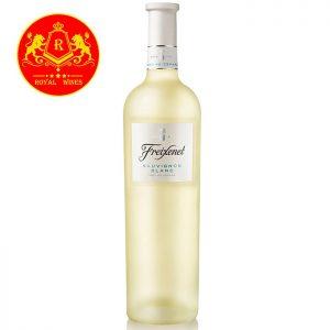 ruou-vang-freixenet-sauvignon-blanc-spanish-wine-collection