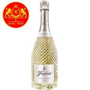Rượu Vang Freixenet Prosecco