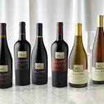 Rượu Vang Nhập Khẩu Tại Yên Bái