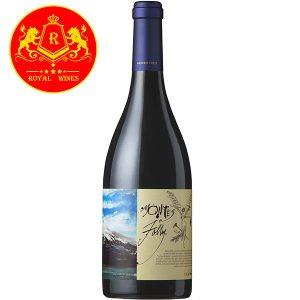Rượu Vang Montes Folly