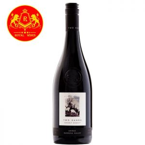ruou-vang-two-hands-gnarly-dudes-shiraz