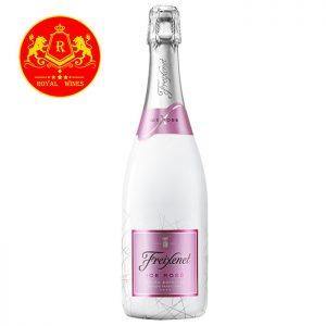 ruou-vang-freixenet-ice-rose