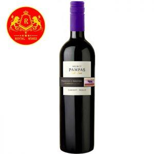 ruou-vang-trivento-pampas-del-sur-select-cabernet-merlot