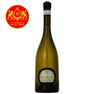 ruou-vang-botter-winery-prosecco-frizante-spago-doc