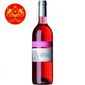 ruou-vang-pierre-remy-gauthier-la-borie-cotes-de-provence-rose