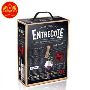 ruou-vang-entrecote-merlot-cabernet-sauvignon-3l