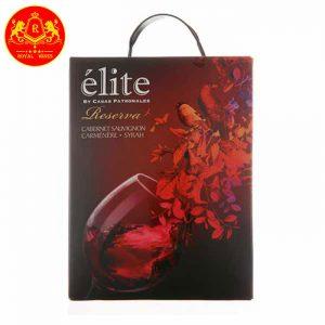 ruou-vang-bich-elite-casas-patronales-reserva-cabernet-sauvignon