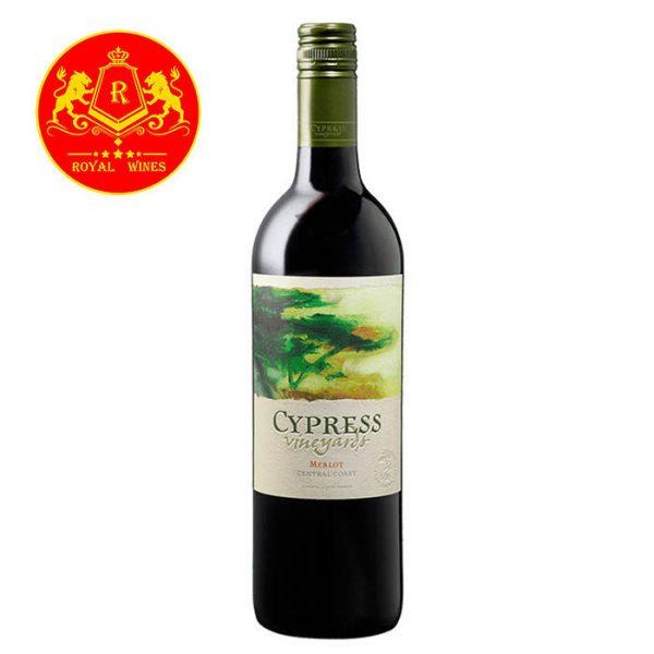ruou-vang-j-lohr-cypress-vineyards-merlot