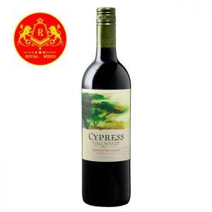 ruou-vang-j-lohr-cypress-vineyards-cabernet-sauvignon