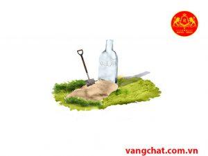 Nhan Biet Ruou Vang Hong 2