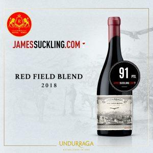 ruou-vang-undurraga-red-field-blend
